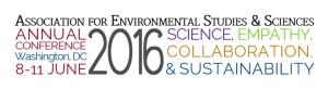 2016ConferenceLogocopy